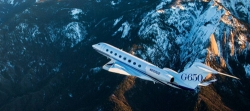 Gulfstreamg650-PHOTCREDIT gulfstream.com