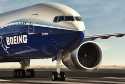 Boeing 777x PHOTOCREDIT bowing.com
